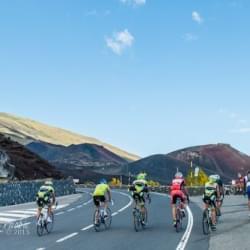 Escursioni Sicilia in bici
